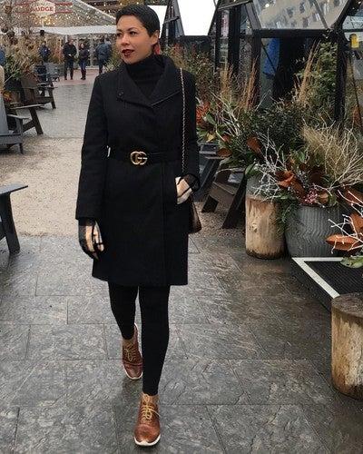 cole haan zerogrand womens sale
