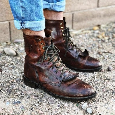 Ariat Lacer Boots