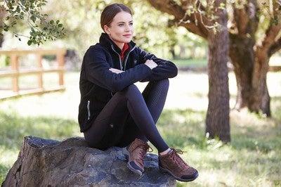 ARIAT Womens Hiking Boot