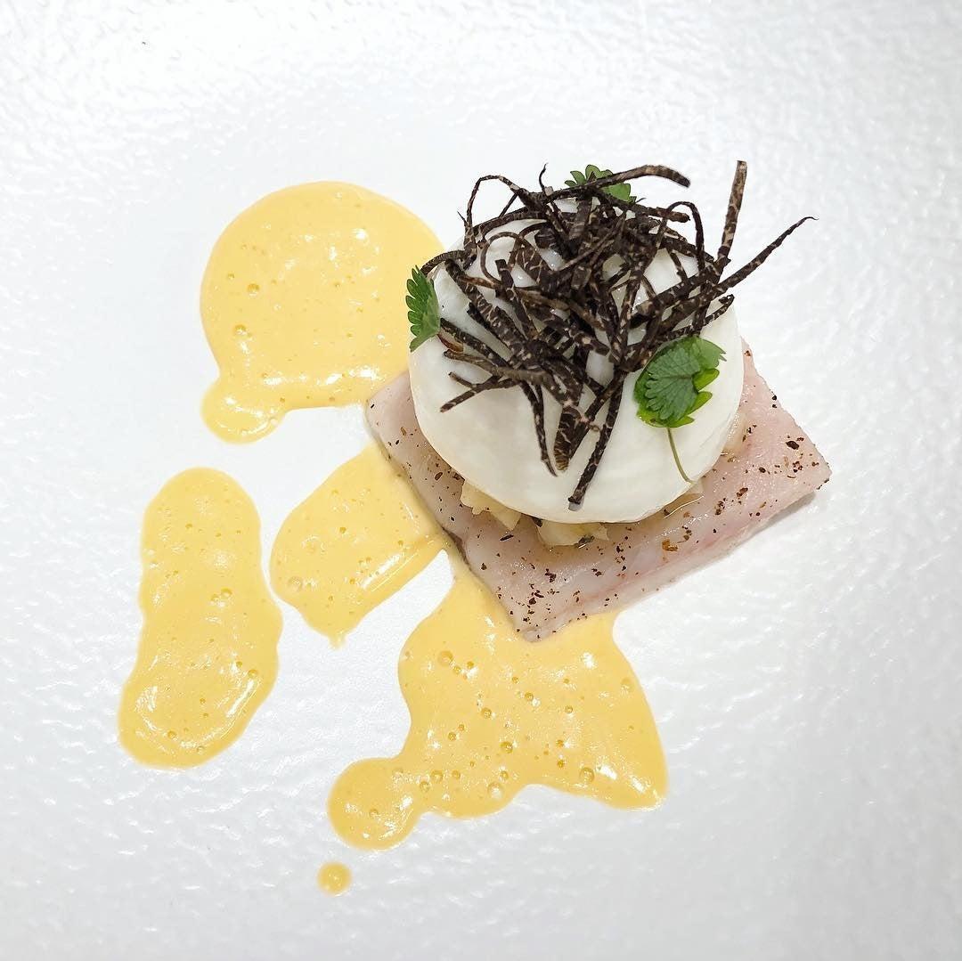 Cuisine Pas Cher Lyon jérémy galvan – lyon - a michelin guide restaurant
