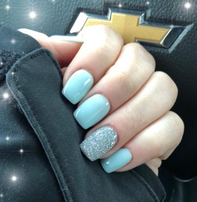 revel nail polish  best nail designs 2020