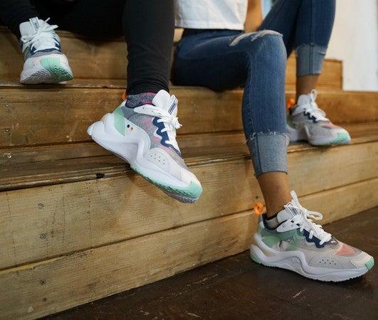 PUMA.com | Clothing, Shoes and Accessories | PUMA