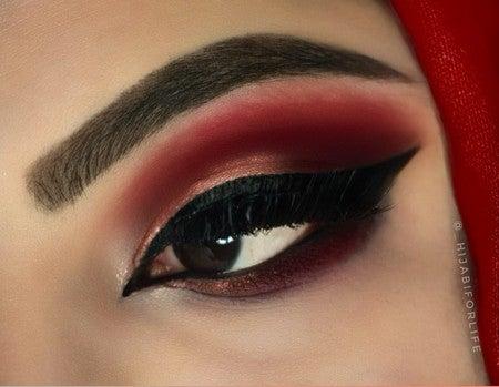Ultra Bold Eyeliner Marker by Palladio #3