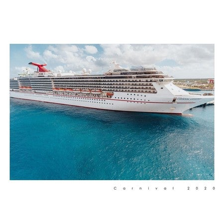 Carnival Glory Deck Plans Activities Sailings Carnival Cruise Line