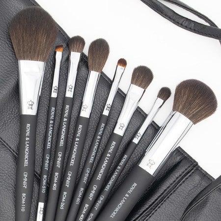 Royal Langnickel Makeup Brushes