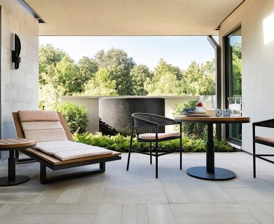 Sutherland Furniture Luxury Outdoor, Outdoor Furniture In St Louis Mo